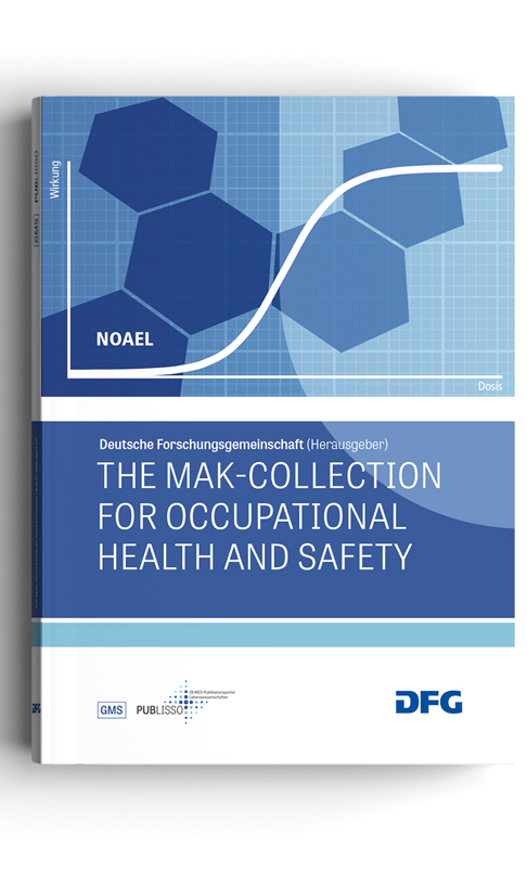 Cover: Documentations and Methods